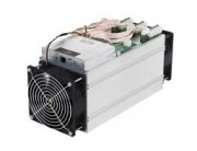Antminer S9 13.5Ths